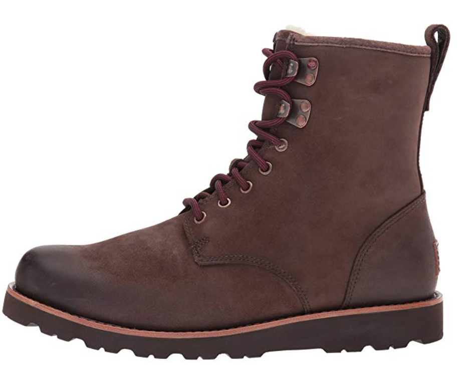 UGG Men's Hannen Tl Winter Boot