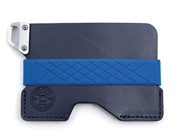 Dango Civilian EDC Wallet