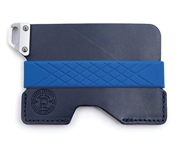 Dango Civilian EDC Wallet