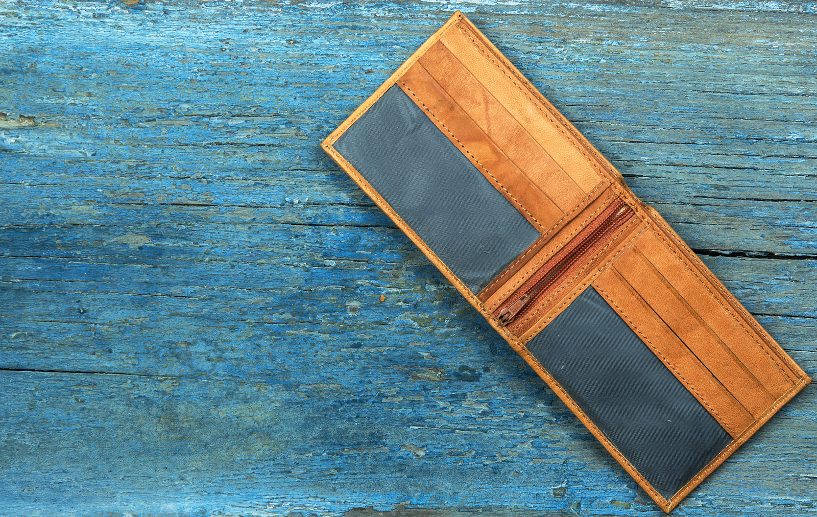 11 Best Slim (Minimalist) Wallets for Men