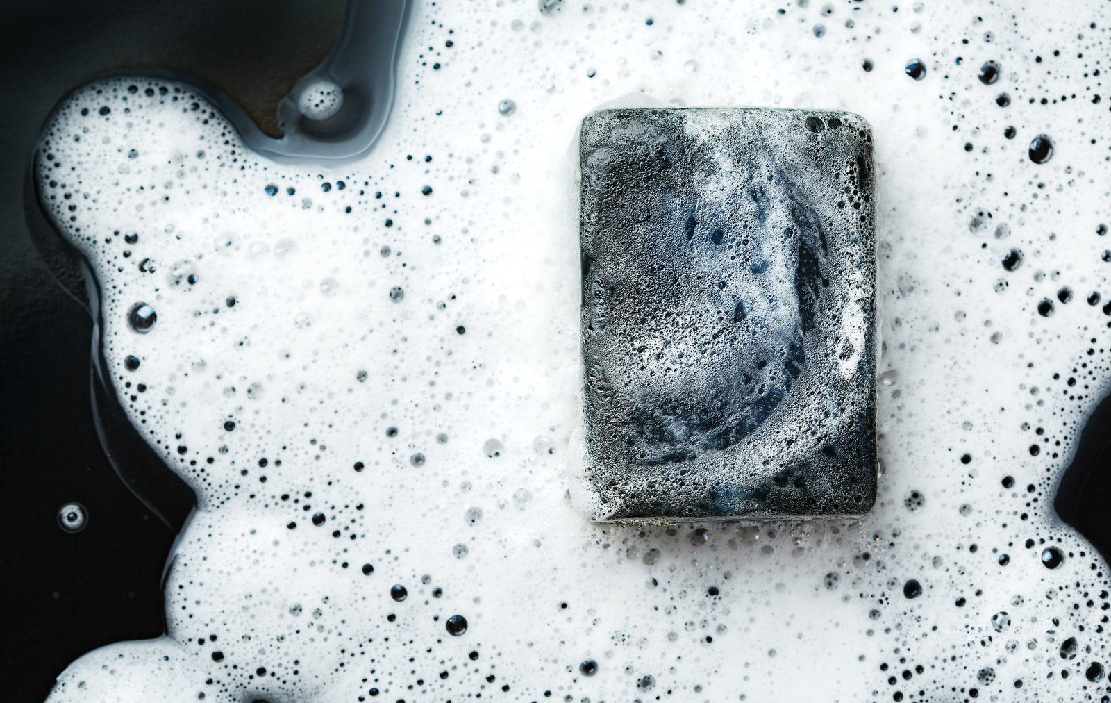 10 Best Men's Bar Soaps For Dry Skin