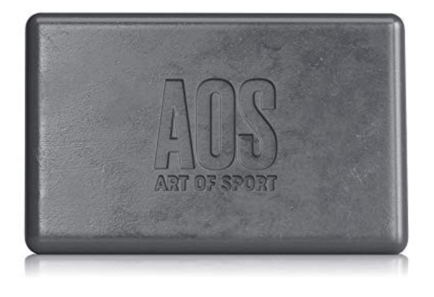 art of sport men's body bar