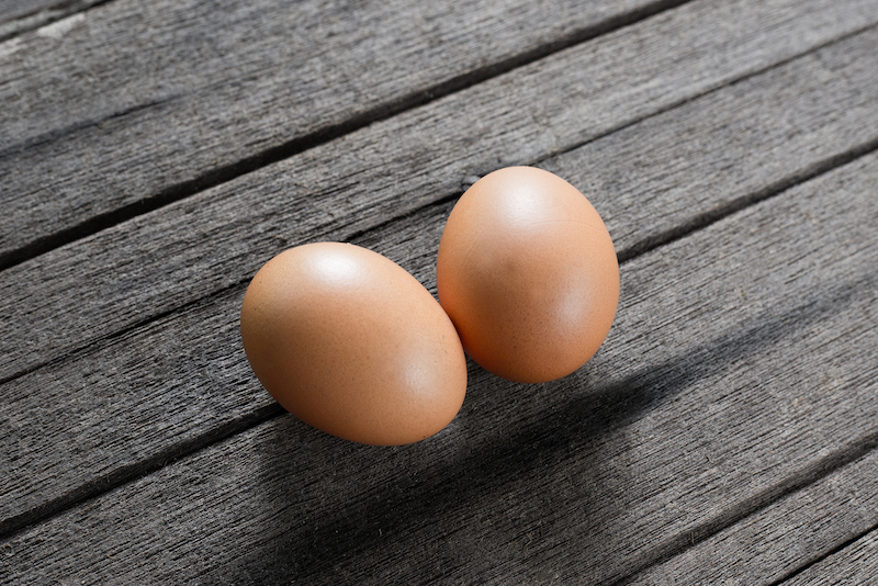 Squeezing balls women mens Woman Squeezes