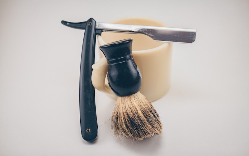 8 Best Smelling Shave Soaps for Men