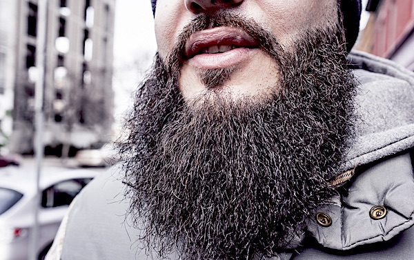 Best Beard Conditioners for a Full, Soft, and Healthy Beard